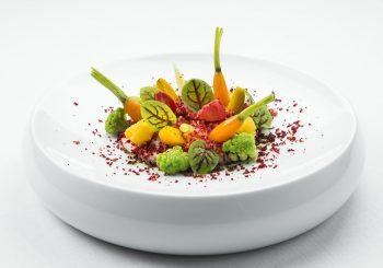Majestic Hotel&Spa Barcelona  примет участие в гастрономическом фестивале Passeig de Gourmets