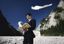 Фестиваль классической музыки VP Bank Classic Festival в Швейцарии