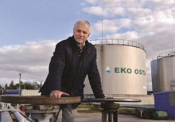 Eko Osta: «Невидимые загрязнения, увы, не беспокоят. И напрасно»