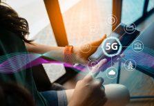Исследование «Oxford Economics»: отстранение Huawei от создания сети 5G может принести Европе 3-миллиардные убытки