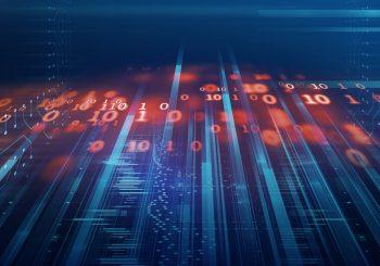 Самые распространенные «грехи» латвийских предприятий в защите данных
