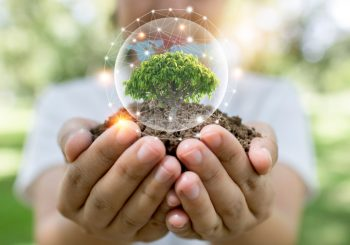 Растет роль технологий в сохранении биологического разнообразия