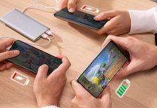Игровые тренды в мире смартфонов: что принесет 2021 год?