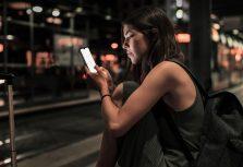 Исследование LG: установлены важнейшие для жителей Латвии свойства нового смартфона