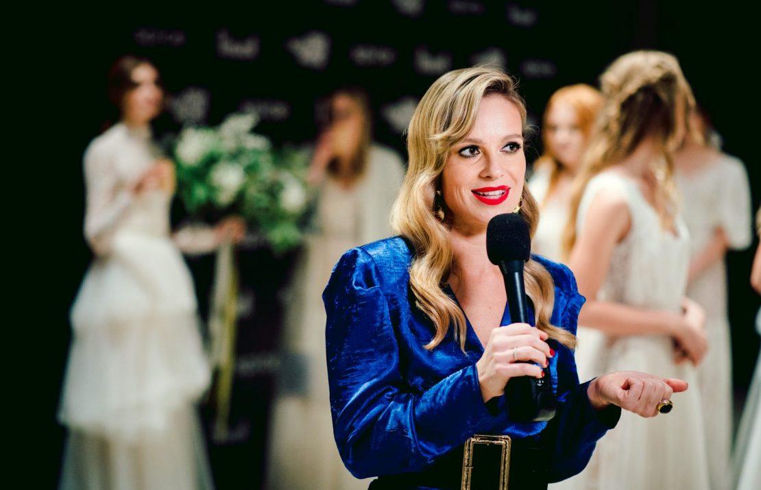 ВИДЕО: онлайн показы мод RIGA FASHION WEEK