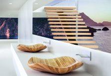ТОП-6 остановок на выставке мебели и дизайна на Кипсале