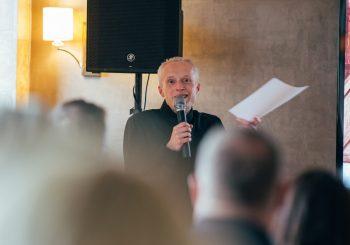 Клуб Ekselence — путь познания музыки, которая прозвучит на фестивале RĪGA JŪRMALA