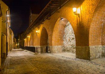 Музей квеста в Старой Риге