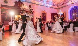 ЮНЕСКО рассмотрит включение Рижского бала в список всемирного нематериального культурного наследия