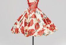 Музей моды возобновит работу с выставкой итальянской моды