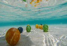 Пасхальные приключения по-мальдивски