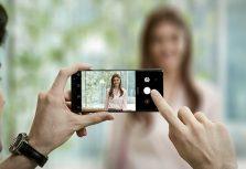 Samsung Galaxy Note8. Лучше больше да лучше