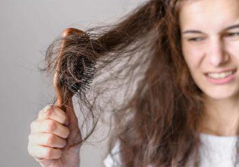 Спутавшиеся, ломкие, тусклые – советы по уходу за волосами зимой