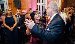 Summertime завершился танцем Инессы Галанте с президентом страны