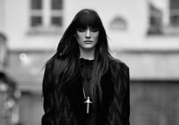 Chanel Fall-Winter 2021/22. Шоу в деталях