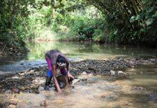 Chopard: «Путешествие в мир ответственной роскоши»