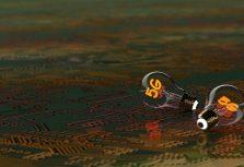 Физики о 5G: не опаснее, чем использование лампочки