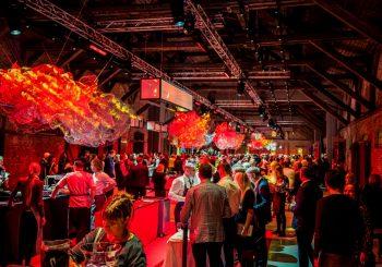 Riga Wine & Champagne. На осенней сессии выберут лучшее вино года