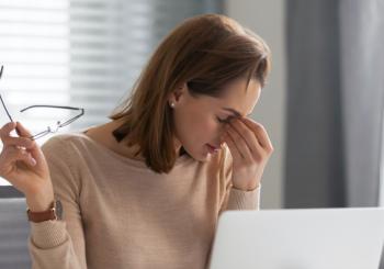 Как снизить уровень стресса в шумном офисе? Советует эксперт по биохакингу Каспарс Венделис