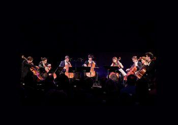 VP Bank Classic Festival 2020. Последний сезон