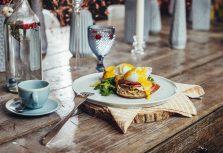 Литовский ресторанный эксперт назвал лучшие места для бранча в Вильнюсе, Каунасе и Клайпеде
