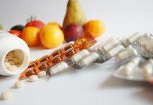 Недооцененные средства для поддержки иммунитета – цинк, селен и пчелиное маточное молочко
