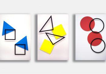 M.A.D.Gallery представляет кинетическое искусство