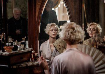 Рижский международный кинофестиваль огласил полный список сеансов и открыл продажу билетов