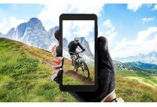 Galaxy XCover 5 – повышенная чувствительность к прикосновению, функция «рация» и надежность в любых условиях