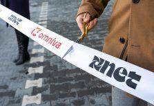 Интернет-магазин Xnet начинает предлагать доставку «на следующий день»