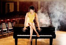 Музыкальный фестиваль Riga Jurmala объявил программу 2021 года