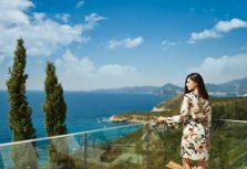 В Черногории появился первый курорт, входящий в группу The Leading Hotels of the World