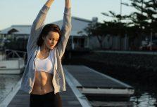Сложности с потерей веса, мешки под глазами и плохое самочувствие? Возможно, виновата задержка воды в организме