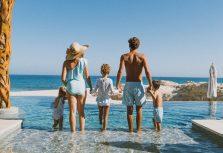 Las Venatnas al Paraiso предлагает отправиться в Мексику с детьми