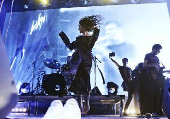В Риге стартует новый фестиваль Botānika: первый гость — российская группа «АлоэВера»