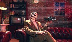 Crocs и французский электронный музыкант Владимир Кошмар представляют совместную коллаборацию