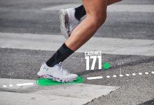 Обновлённые модели легендарных кроссовок HOVR™ от Under Armour