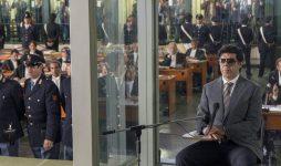 Неприукрашенная история о человеке, который поставил сицилийскую мафию на колени