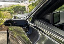 Новый Lexus ES 300h прибудет в Латвию в ноябре