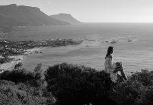 Команда One&Only Cape Town о том, зачем вам нужно отправиться в Кейптаун
