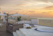 Palladium Hotel Group открыл еще один отель недалеко от Малаги