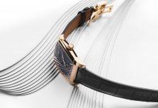 Parmigiani представил новую коллекцию мужских часов Kalpa