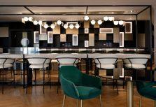 Sheraton Hotels & Resorts открыл новый отель в Милане
