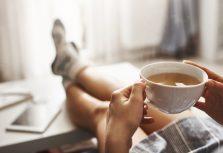 Nestlé запускает в Балтийских странах продажу первых продуктов Starbucks для дома