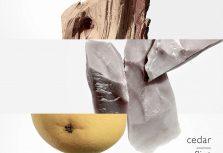 Hermès представил спрей для тела Terre d'Hermès