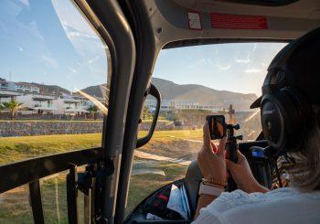 Крит с высоты птичьего полёта с новым предложением от Abaton Island Resort & Spa