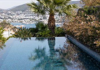 Новая сеть отелей METT Hotels & Resorts откроет свой первый отель в Бодруме
