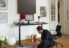 Home Office: работа во время карантина