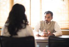 Телемедицина: что это и как она работает в центре натуропатии и йоги Prakriti Shakti