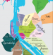 Запущен новый проект-путеводитель по районам и кварталам Риги Atklāj Rīgu * Reveal Riga